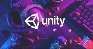 Read more about the article Unity C# Idle Game MASTERY 2020