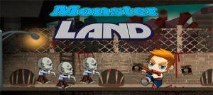 Zombie-Land