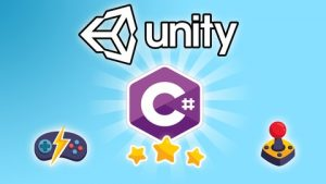 c-sharp-unity-by-example-20-mini-game-development-projects