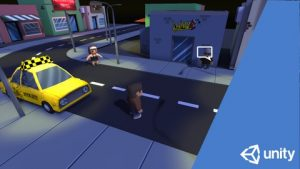 create-a-point-click-adventure-using-unity-3d