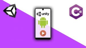 Unity Android : Build 3D Endless Runner Hyper Casual Game