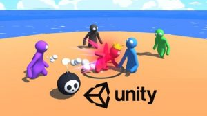 unity-game-development-make-games-in-just-4-hours