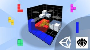 unity-game-tutorial-tetris-3d