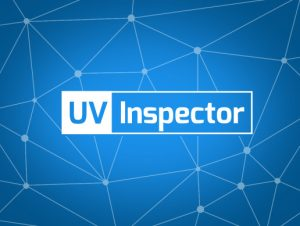 UV Inspector