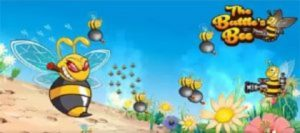 Battle Of Bee complete game