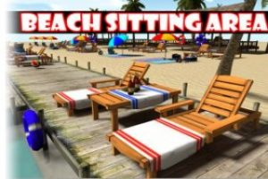 Beach Assets