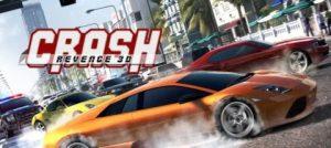 Crash-Revenge-3D