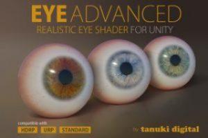 Eye Advanced