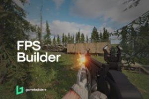 FPS-Builder