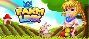 Farm Link complete game