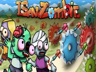 I Saw Zombies complete game