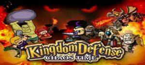 Kingdom-Defense-complete-game