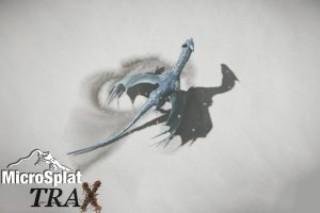 MicroSplat – Trax