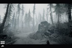 Realistic Snow and Fog FX