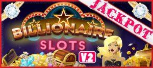 Slot-Machine-Casino-Game