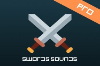 Swords Sounds Pro