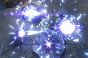White mage spells