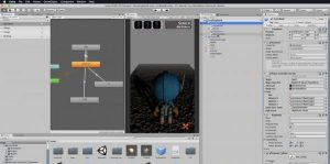 create-a-3d-endless-runner-from-scratch-in-unity
