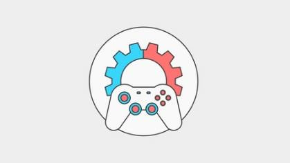 Unity & C# Game Development: Game Design Patterns, 3D & AI