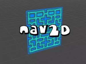 navigation2d-pathfinding-for-2d-games