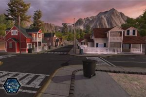 Read more about the article Residential Buildings Pack