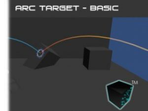 Read more about the article Arc Target