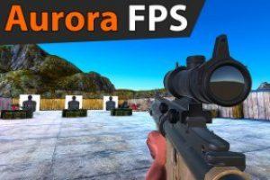 Aurora FPS