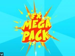 Read more about the article FX Mega Pack