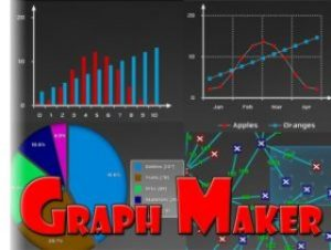 Read more about the article Graph Maker