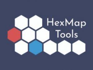 HexMap Tools