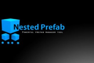 Read more about the article Nested Prefab