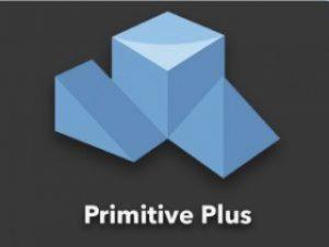 Read more about the article Primitive Plus