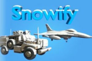 Read more about the article Snowify
