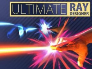 Ultimate Ray Designer