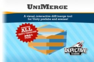 Read more about the article UniMerge