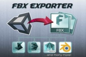 Read more about the article WRP FBX Exporter