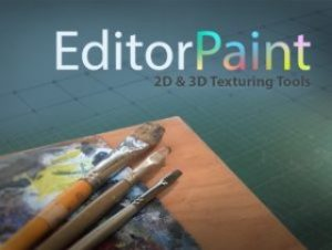 Read more about the article EditorPaint