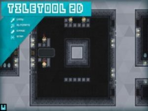 Read more about the article Tile Tool 2D