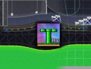Tiled TMX Importer