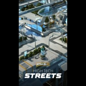 props-high-tech-streets