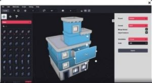 Read more about the article Asset Forge