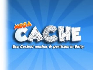 Read more about the article Mega Cache