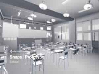 Snaps Prototype | School