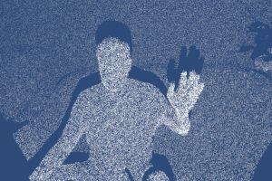 Read more about the article Azure Kinect Examples for Unity