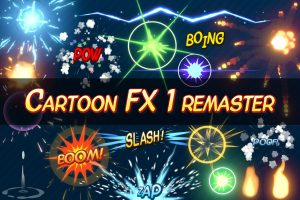 cartoon-fx-remaster