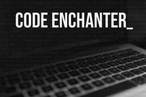 Code Enchanter