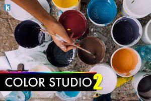 color-studio