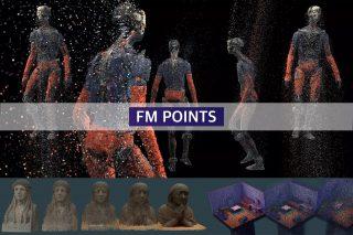 FM POINTS