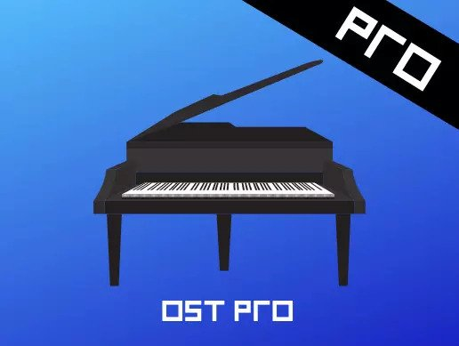 OST Pro – Cinematic Musicpack
