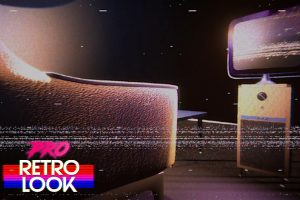 Read more about the article Retro Look Pro